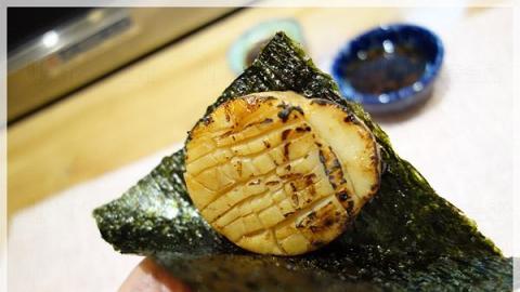鉄人旨花 • SHIKA Teppanyaki & Sushi