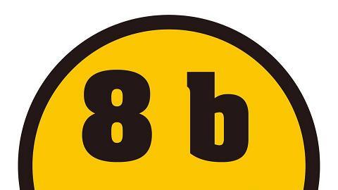 8b Dolce