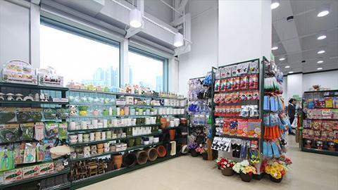 今年首間AEON $12店開幕!另附新張優惠