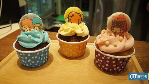 指定分店限定!日本直送特濃士多啤梨雪糕