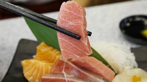 亞洲首間分店!新幹線主題日式餐廳殺入天水圍