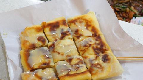 觀塘新開宵夜食街7大推介 香蕉煎餅/櫃桶腸粉/麻辣燙