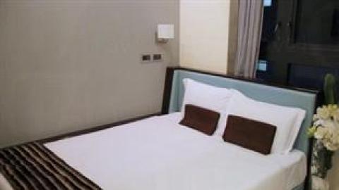 香港王子酒店