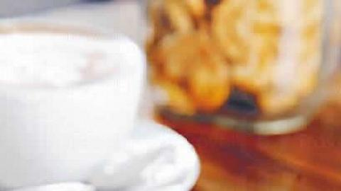 Cafe Ceres