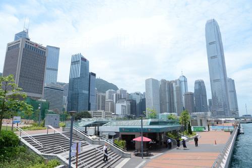 (圖: www.isd.gov.hk)