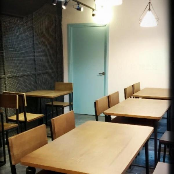 觀塘MAGE Kitchen 魔膳工房(圖:IG@magekitchen)