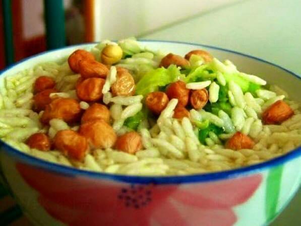 太子粿然好味(圖:U Blogger@qqlee2000)