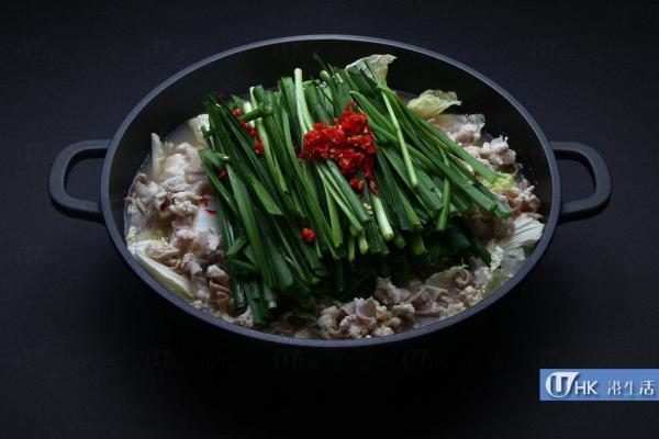 牛腸鍋湯底(圖:官方提供)