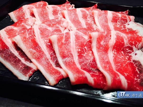 美國進口牛肉(圖:官方提供)