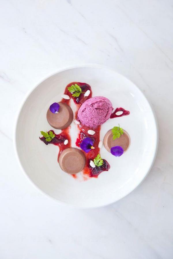 ATUM Desserant(圖:官方)