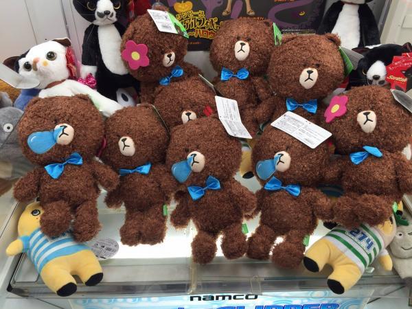 元朗Cutie Shop(圖:FB@真趣緻 Cutie Shop)