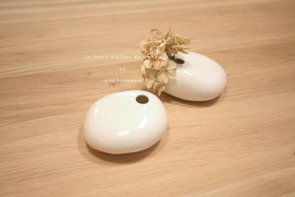 灣仔Igloo Homeware(圖:FB@IglooHomeware)