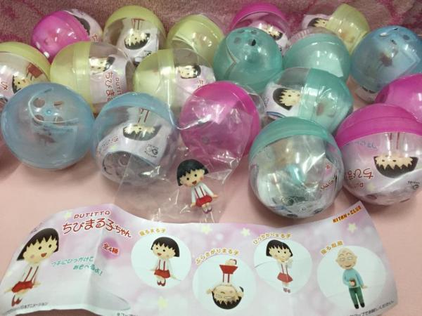 銅鑼灣Honey House 卡通玩具專門店(圖: FB@Honey House 卡通玩具專門店)
