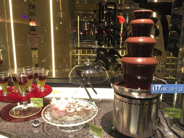 八幡屋涮涮鍋