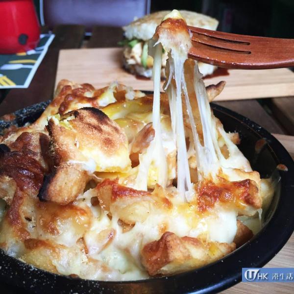 May Day Kitchen 味帝