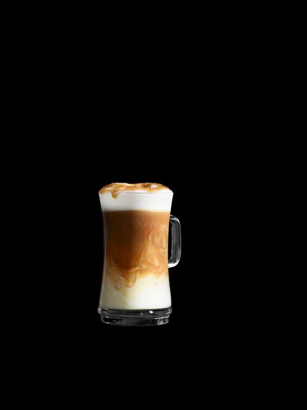 全新期間限定飲品!Starbucks初春系列登場