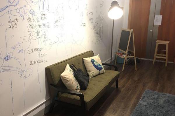 不限人數包場$298/4小時!荔枝角Party Room包廚房/打牌/打機