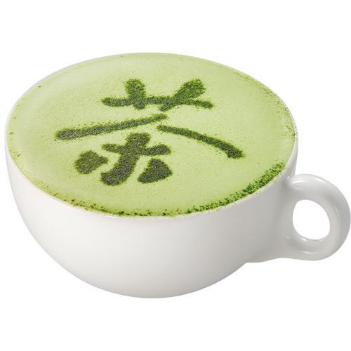 麥當勞秋季限定甜品 抹茶 X OREO 4大新品登場