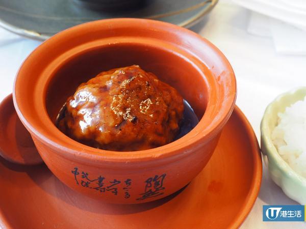 北京地道烤鴨店襲尖沙咀 一鴨3食蘸爆炸糖夠過癮!