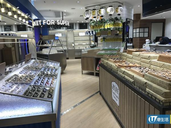 一次睇勻香港8大新店!家品雜貨/精品/期間限定店
