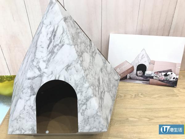 尖沙咀7千呎一站式寵物生活店!露天茶座/波波池/酒店托管