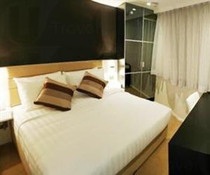 西關酒店 Hotel LBP(相片來源:網上圖片)