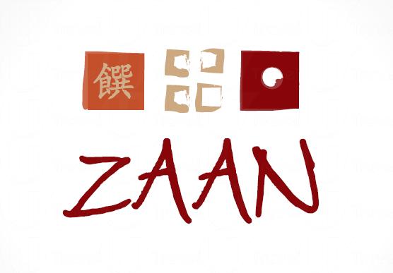饌ZAAN餐廳位於新開業的酒店OZO內,內部裝潢簡單,走傳統酒樓風格。餐廳的賣點因此落在菜式上,打開餐牌,顧客會發現多國fushion食品