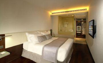 尖沙咀皇悅酒店 Empire Hotel Tsim Sha Tsui