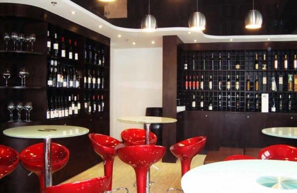 西班牙葡萄酒會