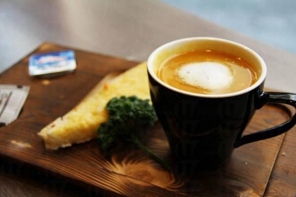 Veygo Coffee