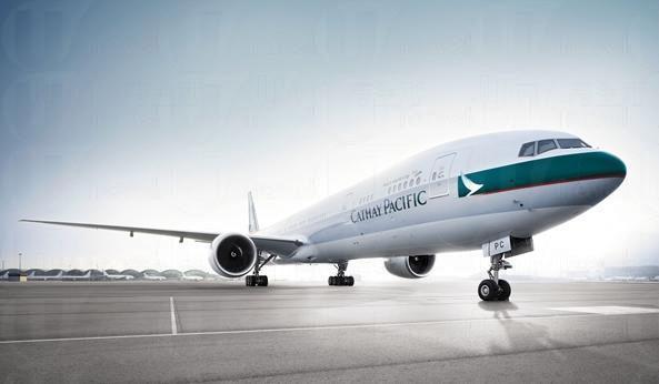 民航處最新修訂 飛機升降可用電子器材