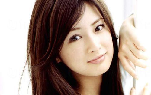 全球十大最性感的國民 日本大熱上榜