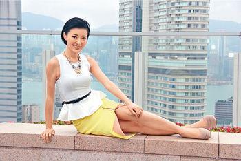 Google香港2014熱門娛樂名人 馬賽一脫奪冠