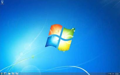 大部分上班族不會用的快速鍵 學會後方便超級多!(Window篇)