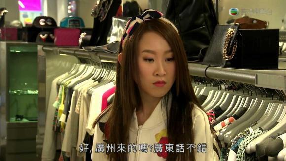 【LV1】25個廣東話歇後語 識晒就「濕水棉花」喇