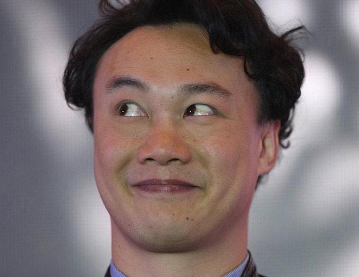 【有聲Post】網上熱傳 10句陳奕迅歌詞回答親戚問題