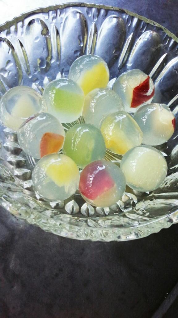 九龍球在香港很流行?日本遊客對香港食物的3個誤解
