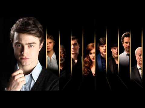 「哈利波特」改玩魔術?2016年十大矚目電影
