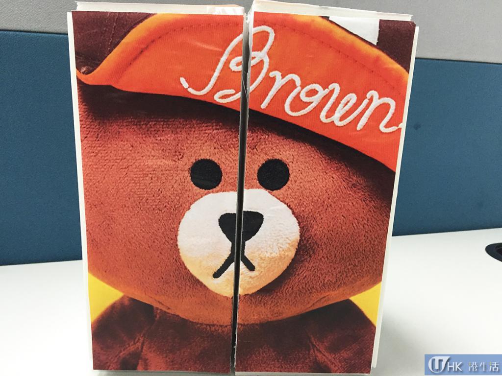 生日情人節送這個!跟日韓女生學製「零食小冰箱」(附教學)