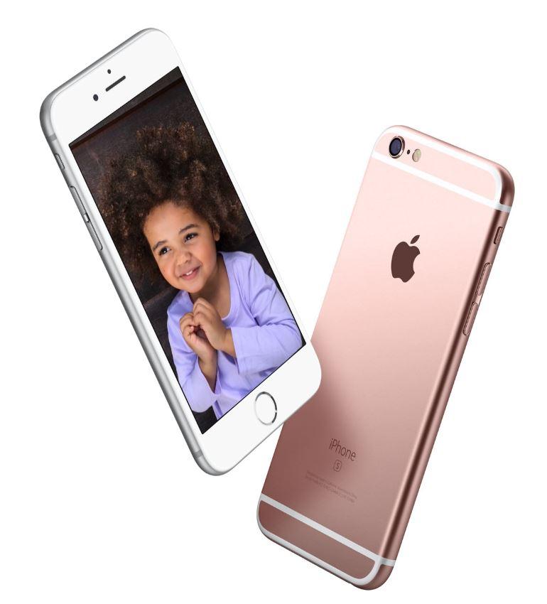 網上瘋傳組件照 iPhone 7可能支援雙SIM卡