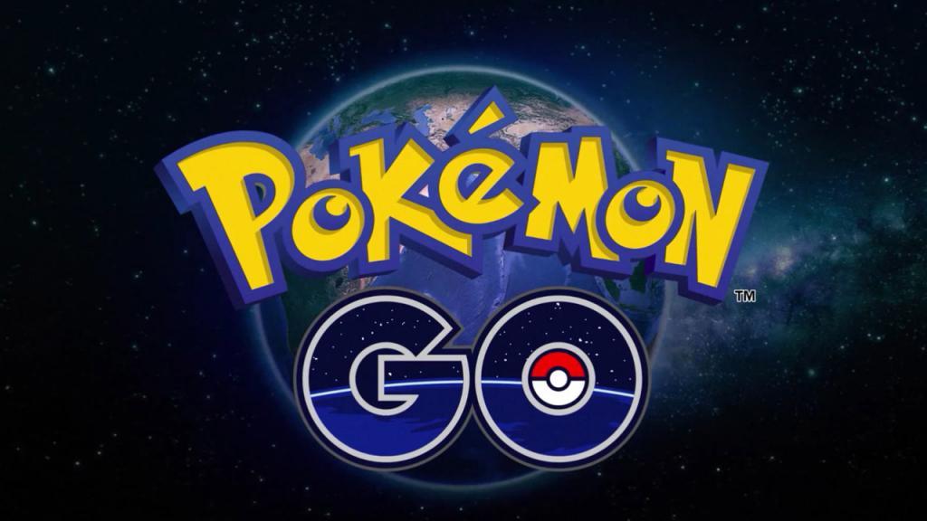 亞洲地區幾日內有得玩?《Pokémon GO》上架即刻話你知