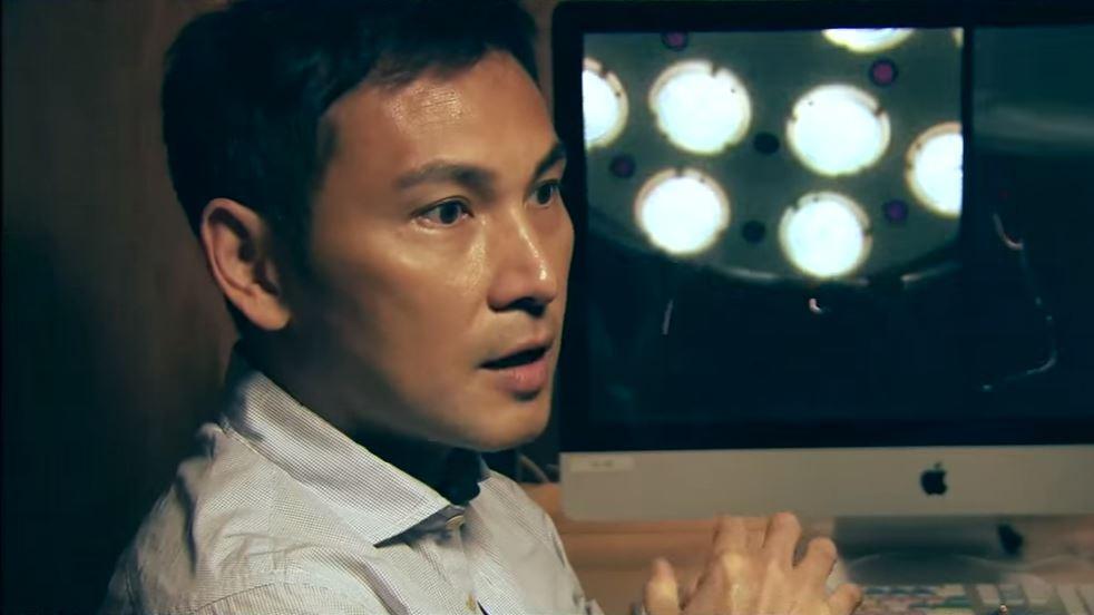 《皆大歡喜》15年後演員去咗邊?林文龍轉戰影壇、劉愷威北上吸金