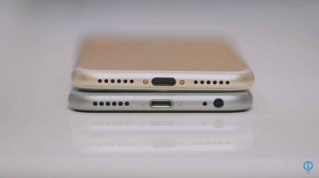外媒爆料!iPhone 7預售及發售日內幕消息流出