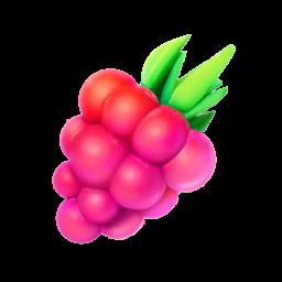 落餌其實要講timing 像這樣餵紅莓可讓你更易捉到稀有精靈