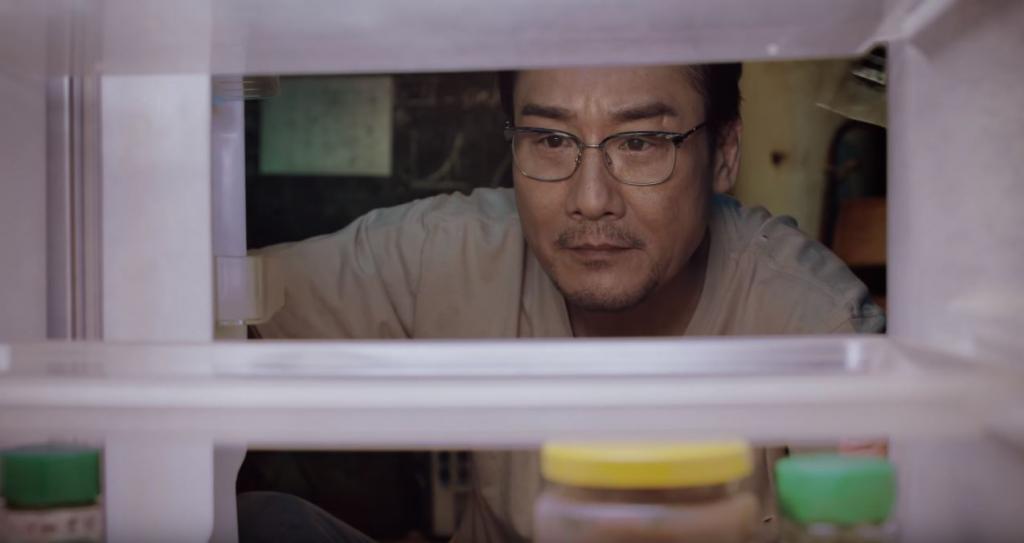 電影級陣容!五月天新MV獲香港影帝坐陣