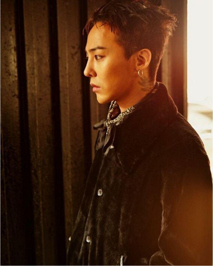 G-Dragon品牌鐵夾賣$235!粉絲:我屋企都有好多