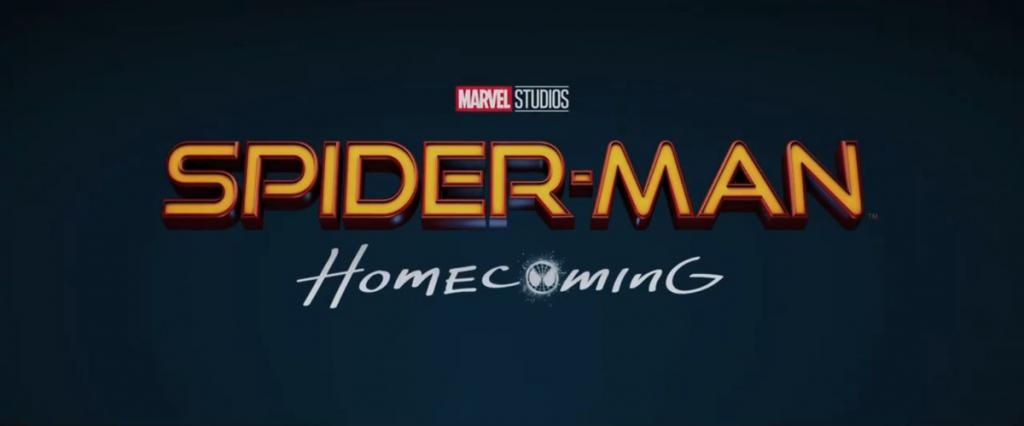 與Ironman聯手!新版《蜘蛛俠》次回預告公開