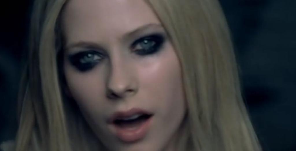 病癒回歸!Avril Lavigne預告2017出碟