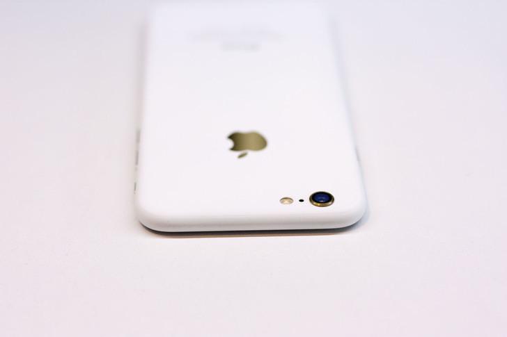 iPhone7亮白色Jet White現真身?外國網友第一個反應是這樣