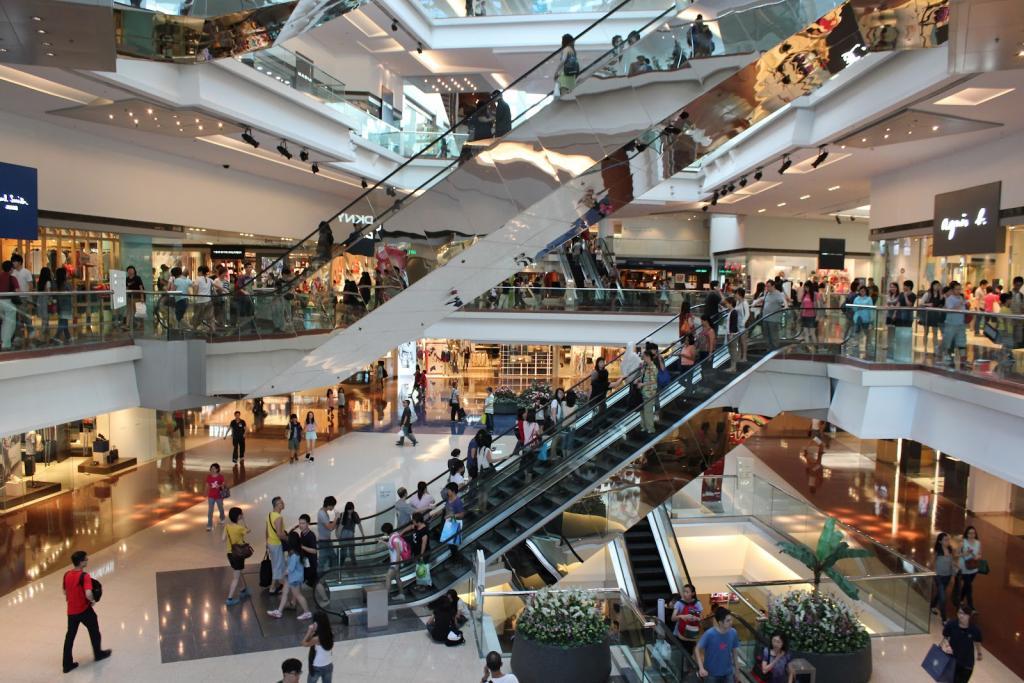 「瘋狂退貨的香港人」Sales控訴3種最麻煩港客